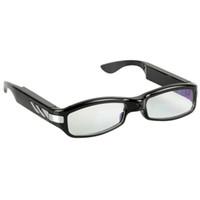 Cheap V12 1080P HD Glasses mini hidden spy camera Digital Video Camera Video Eyewear DVR Camcorder mini DV PC webcam USB disk Camera
