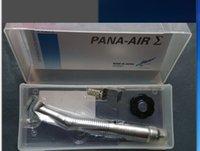 air turbine dental - Dental High speed Air Turbine machine PANA AIR