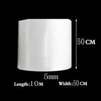 ar pack - m mm Cushioning Bubble Roll Warp Polietileno Protetor Packing Film Verpakkings Materiaal embalagem da bolha de ar