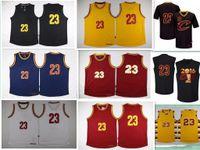 basketball knit jerseys - Cheap basketball jerseys high quality embroidery logo comfortable man basketball jersey jersey specified name number