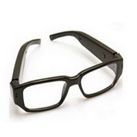 Cheap spy camera Glasses Best spy glasses camera
