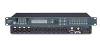 audio dsp processor - ASHLY Speaker management SP Digital Signal Processor Pro DSP Digital Audio Processor Input Output Digital Speaker Processor audio