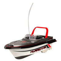 boat - New Kid Toy RC Boat Rechargable Type Radio Remote Control Super Mini Speed Boat Dual Motor Color