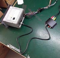 Wholesale Car MPEG And DVB T2 digital TV tuner EU TV Receiver box