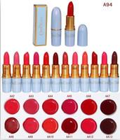 Cheap Lipstick Brands Names | Free Shipping Lipstick Brands Names ...