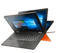 winpad - 11 inch VOYO Winpad A1 Plus win Tablet Intel Atom Z3735 Quad Core GB Rom GB Ram IPS WiFi G LTE Bluetooth