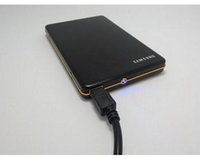 Wholesale External Hard Drive HDD mobile hard disk USB HDD disk hard drive TB sata quot Internal Portable laptop Exempt postage