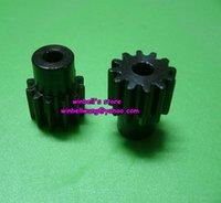 Wholesale Carbon steel gear modulus teeth spur gears bore diameter mm