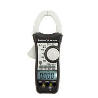 ac scan - HoldPeak HP D Auto Range Scan Function Dual Display AC DC Clamp Meter Voltage Current Resistance Frequency Digital Multimeter