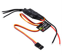 Wholesale High Quality EMAX BLHeli A ESC rc Speed Controller A V BEC F16738
