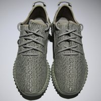 athletics photo - Genuine Boosts Athletics Store Buy Shoes online enjoy the Kanye West Shoes s Photos is of actual item Kanye with box