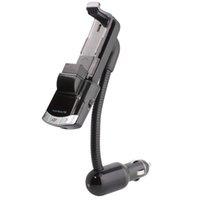 Cheap Universal FM transmitter Best   bluetooth car kit
