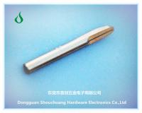 Wholesale IC card coil heater tip
