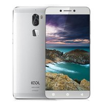 arabic typing - Letv LeEco Cool1 Dual G FDD Smart Phone With Inch Screen G RAM G ROM MP Android M Type C