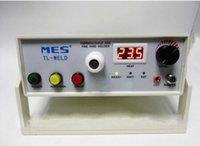 Wholesale 90V V New Thermocouple Welding machine TL WELD Welder