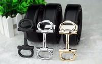 Wholesale Fashion Brand Ceinture Mens Luxury Belt for Women Genuine Leather Belts for Men Designer Cintos Male High Quality Ferragi omo Waistband