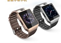 Wholesale 2106 new color can interpolate Card worn smart phone watch micro channel positioning butt