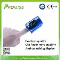 batteries fingertip - Lakaline battery power saving fingertip pulse oximeter