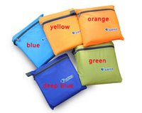 Wholesale Canopy tent sun shelter sun shade waterproof camping cushion survival shelter pc