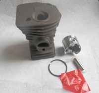husqvarna chainsaw - Cylinder kit mm HIGH TYPE for Husqvarna Chainsaw XP Cylinder piston kit replacement part P N