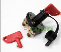 battery corrosion - Auto Battery Cut Off Switch With Removable Keys Rust corrosion resistant Disconnect Kill Solid Brass