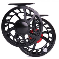 wholesale discount fly fishing reels - buy cheap discount fly, Fly Fishing Bait