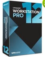 Wholesale VMware Workstation Pro online license Global Supply Code licenz only