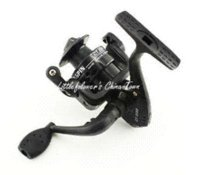 Wholesale daiwa technology Left Right Hand BB Front Drag Spinning Reel Fishing Reels ice fishing