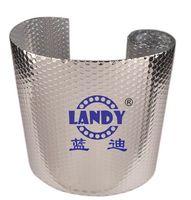 best plastic material - Best Heat Insulation Insulation On Marcket Meilleur Isolant Thermique Sur Le Marche Tres Prise Isolation En Vente Sur Le Marche Guangzhou
