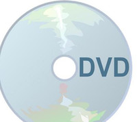 Cheap Special link for Best Price 40pcs Fitness DVDs Mini Version with band Sealed Brand New