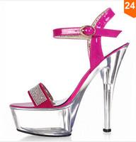 Scarpe Tacco 15 Prezzi