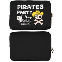 Wholesale Portable Notebook Laptop Sleeve Case Carry Bag Pouch Cover For Laptop