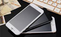 DHL libre de 64 bits GooPhone i6s 4,7 GooPhone i6s Android6.1 3G cellphones de doble núcleo a 1,3 GHz 960 * 540 32 GB Rom teléfonos inteligentes móviles
