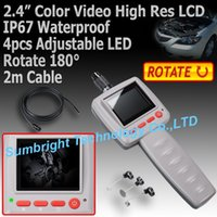 Wholesale SB IE99D mm M cheap endoscope camera cheap endoscope camera industrial cheap endoscope camera
