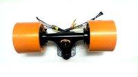 arrival electric motors - New arrival electric skateboard in wheel motor hub motor