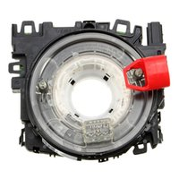 0 b control module - 5K0 B Steering Wheel Module Control For Volkswagen VW Golf MK6 VI Jetta MK5 Passat B6 B7 Octavia