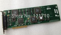 Wholesale Industrial equipment board AGFA UPAC NEW CTP imagesetter board P00404 P00403 A Y009 P00403 A