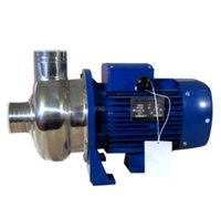 stainless steel dishwasher - BK200 Stainless Steel Dishwasher Use Centrifugal Pump With Semi open Impeller