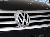 Wholesale Hella OEM Volkswagen VW Passat B7 CC Phaeton VW LOGO in network standard d0853601f D0853601F Racing Grills