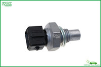 Wholesale New Water Coolant Temperature Temp Sensor For Renault Espace II R21 Super S100900002