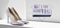 Wholesale Kaka Nia fine high heeled shoes with pointed shoes OL female fish scale pattern sexy silver high heels shallow mouth single shoes women