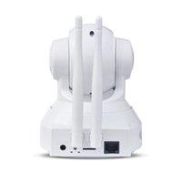 audio home automation - Vstarcam C37 AR Alarm IP Camera two way audio Support Door sensor motion detector Home Automation Security Alarm Wireless Camera