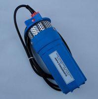mini submersible pump - Mini DC Solar Water Pump Water Pump DC V DC24V L min M submersible solar diaphragm water pump