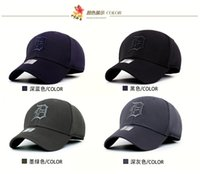Wholesale 2016 Spandex Elastic Fitted Hats Sunscreen Baseball Cap Men or Women Sport casquette bone aba reta