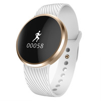 age man - MiFone L58 Smart Watch For Android IOS with Remote Camera Anti lost Bluetooth SmartWatch Band Men Women Sport Watche Android yzz