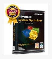 advance system optimizer - Advanced System Optimizer Mic Gold Certified System Optimization