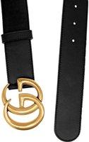 Wholesale 2016 hot gg belt men high quality mens belts luxury men designer leather belt