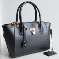 alice motorcycle - korean alice portable one shoulder black cross women s handbag