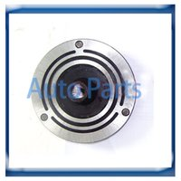 Wholesale SP15 SP17 toyota compressor clutch hub