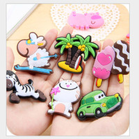 Wholesale colorful sticker for decoration fridge and furniture